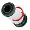 Katadyn Combi Filter Keramikersatzelement